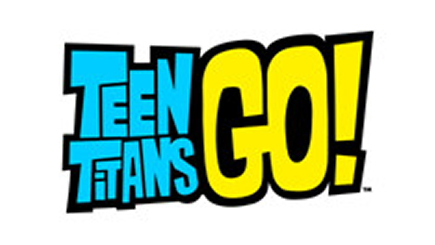 The Titans are Moving! New Episodes of Teen Titans Go! Airing at a New Time – Wednesdays 6:30/5:30c on Cartoon Network Catch All New DC Nation Shorts in Their New […]