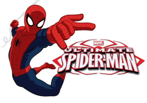 ultimate-spider-man-tv-show