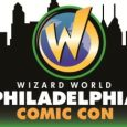 Henry Winkler, Manu Bennett, James Marsters, Ray Park Among Stars Conducting Q&As; Marvel Sessions Lead Four Days Packed With Comic-Themed Programming At Pennsylvania Convention Center Interactive Q&A sessions featuring celebrities […]