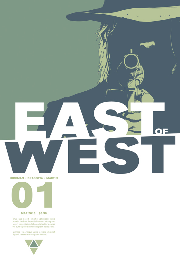 East-of-West-1_Cover