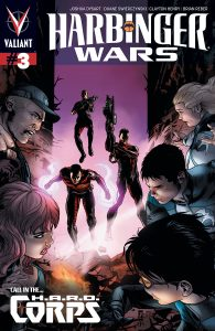 HWARS_003_COVER_ZIRCHER.2