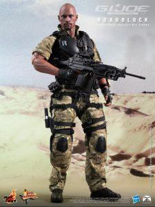 Hot_Toys_-_G.I._Joe_Retaliation_-_Roadblock_Collectible_Figure_PR1