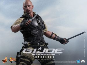 Hot_Toys_-_G.I._Joe_Retaliation_-_Roadblock_Collectible_Figure_PR11