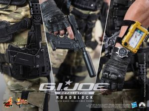 Hot_Toys_-_G.I._Joe_Retaliation_-_Roadblock_Collectible_Figure_PR12