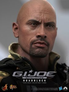 Hot_Toys_-_G.I._Joe_Retaliation_-_Roadblock_Collectible_Figure_PR14