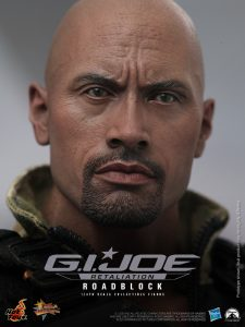 Hot_Toys_-_G.I._Joe_Retaliation_-_Roadblock_Collectible_Figure_PR15