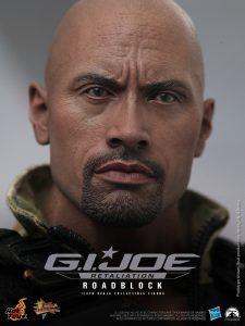 Hot_Toys_-_G.I._Joe_Retaliation_-_Roadblock_Collectible_Figure_PR15