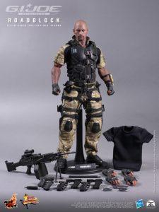 Hot_Toys_-_G.I._Joe_Retaliation_-_Roadblock_Collectible_Figure_PR16