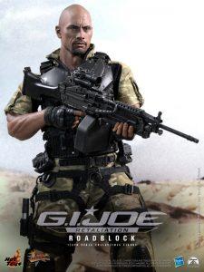 Hot_Toys_-_G.I._Joe_Retaliation_-_Roadblock_Collectible_Figure_PR6