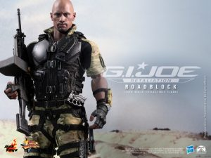 Hot_Toys_-_G.I._Joe_Retaliation_-_Roadblock_Collectible_Figure_PR7