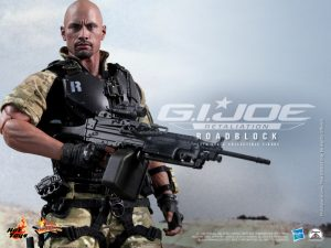 Hot_Toys_-_G.I._Joe_Retaliation_-_Roadblock_Collectible_Figure_PR8