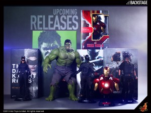 Hot_Toys_-_Upcoming_Releases