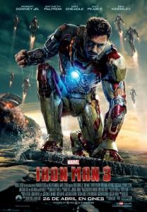 Iron_Man_3-Cartel