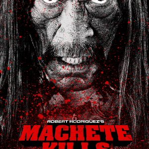 Machete is back for more and now you can see him kick some serious ass in the explosive first trailer for MACHETE KILLS. In MACHETE KILLS, Danny Trejo returns as […]