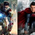 """Before I even begin, this article is dedicated to the morons across the internet starting """"The Flame Wars"""" over Iron Man 3 and Man of Steel! These mentally […]"""