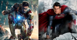 Man-of-Steel-vs-Iron-Man-3