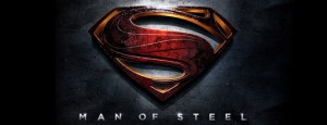 Man-of-Steel_banner-header