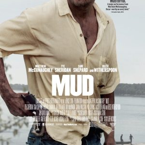 Matthew McConaughey and Academy Award Award® winner Reese Witherspoon star in Mud arriving on Blu-Ray Disc (plus Digital UltraViolet), DVD (plus Digital UltraViolet) and Pay-Per-View August 6 (with an early […]