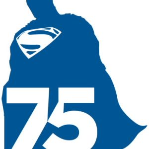 In celebration of the 75th anniversary of Superman, Warner Bros. Entertainment and DC Entertainment have revealed plans befitting one of the most popular and enduring Super Heroes of all time. […]