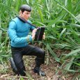 The ultimate Star Trek action figures are almost here! Arriving next month, the first two figures in Diamond Select Toys new, deluxe Star Trek line will be a classically-styled Captain […]