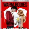 In celebration of Warm Bodies coming to Blu-ray, DVD, VOD and Pay-Per-View today Summit has provided four bonus feature clips. A funny new twist on a classic love story, WARM […]