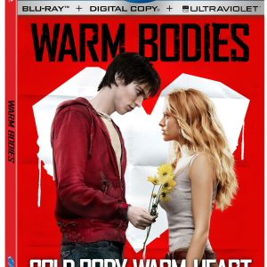 """COLD BODY. WARM HEART. """"An inspired mash-up of zombie heart and romantic comedy brains"""" – Peter Debruge, Variety """"The perfect date movie!"""" – Kevin McCarthy, CBS Radio """"The greatest zombie […]"""