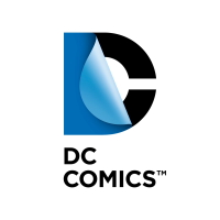 Summer collection inspired by exclusive visit to the DC Comics archives In a first-of-its-kind partnership, Target® Corp. (NYSE: TGT) and Warner Bros. Consumer Products, in partnership with DC Entertainment, have […]