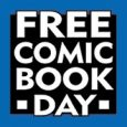 Hey everyone! It's everyone's favorite holiday: Free Comic Book Day We are live from Beyond Comics in Frederick, MD. So pull up a seat and listen in: Video streaming by […]