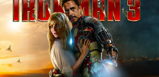 There are two things that can make me cringe in even the best of superhero films: children that save the day and dancing heroes. Iron Man 3 has both and […]
