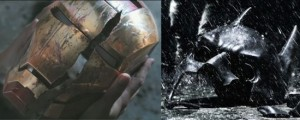 iron-man-3-the-dark-knight-rises-broken-masks