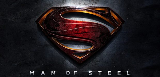 The Highly Anticipated Film from Zack Snyder Hits Theaters June 14 As the legendary DC Comics Super Hero comes to the big screen, Warner Bros. Consumer Products (WBCP) has teamed […]