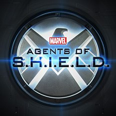 Marvel: Agents of SHIELD, one of the biggest new television series of the year, debuts three, never-before-seen bonus featurettes, available exclusively on iTunes for Season Pass holders at iTunes.com/AgentsOfSHIELD. These […]