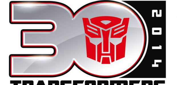 "MPORTANT BULLETIN! HASBRO'S ""TRANSFORMERS FAN BUILT BOT"" POLL ENTERS CRUCIAL FINAL PHASE Fans Helped Design a New Transformers Character…Now They Must Help Name It and More! The first round of […]"