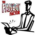 Want a chance to review or write? Then The Fanboy Factor wants you! Currently Fanboy Factor is looking for creative, mature and dynamic reviewers and columnists in the following categories: […]