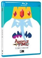 AdventureTime_SeasonTwo_BD_CoverArt