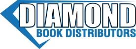 DiamondBooks