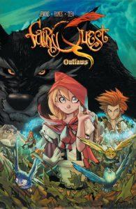 FairyQuest_02_CVRIFC_R5