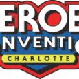 This weekend, Valiant Entertainment is heading south for HeroesCon 2013 in Charlotte, NC – the largest independent comic convention in the United States! From Friday, June 7th to Sunday, June […]