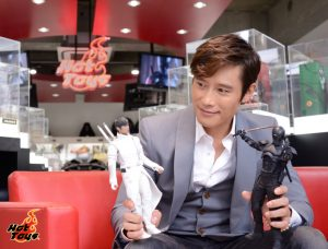 Hot_Toys_-_Interview_with_Byung-hun_Lee_01