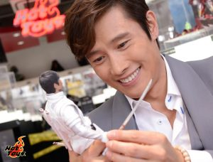 Hot_Toys_-_Interview_with_Byung-hun_Lee_02
