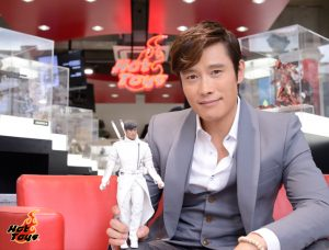 Hot_Toys_-_Interview_with_Byung-hun_Lee_03