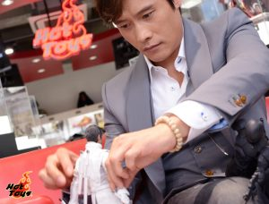 Hot_Toys_-_Interview_with_Byung-hun_Lee_04