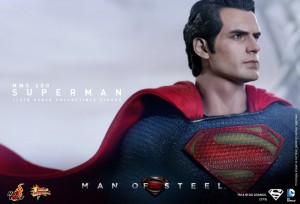 Hot_Toys_-_Man_of_Steel_-_Superman_Collectible_Figure_PR10