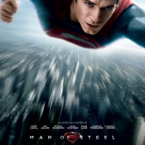 """CLARK/KAL-EL I have so many questions. Where do I come from? When we first meet Clark Kent in """"Man of Steel,"""" he is a grown man hiding from the world. […]"""