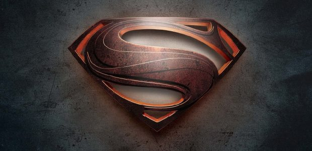 It is the day after I was able to take my two boys and niece ( ages 6, 6 and 3) to witness MAN OF STEEL (MOS) in all it's […]