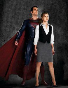 Man-of-Steel-Henry-Cavill-Amy-Adams