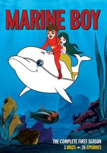 MarineBoyS1_1sht