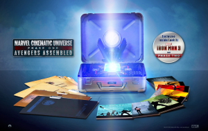 MarvelCinematicUniverse_PhaseOne_BoxSet