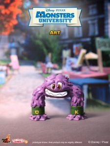 Monsters_University_-__Cosbaby_(S)_Series_Art_PR5