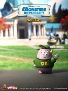 Monsters_University_-__Cosbaby_(S)_Series_Squishy_PR4